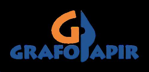 Grafopapir Doo Logo